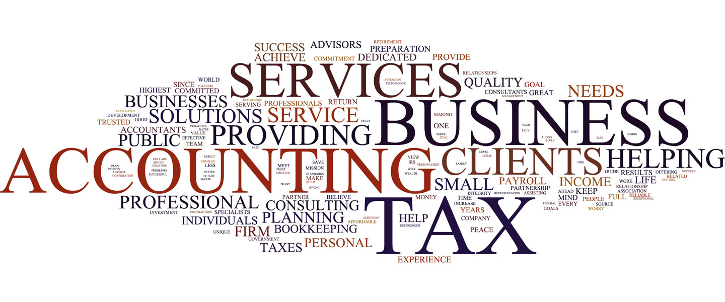 beancounters tax accounting inc